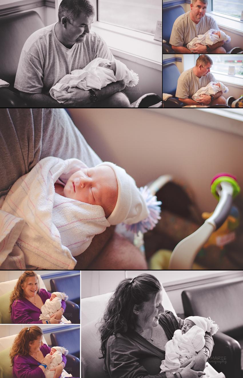 Helton, Ryan Lee-Fresh 48-Collage-3