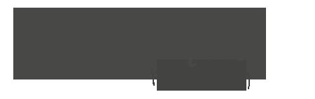 Taryn Marie Photography logo